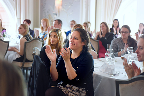 corporate event photography, waldorf caledonian hotel, edinburgh