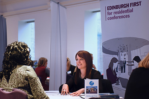 event photography edinburgh