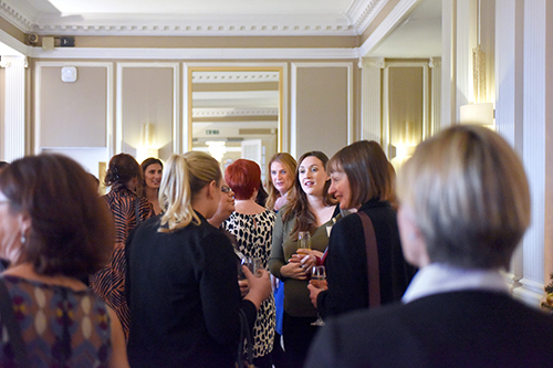corporate event photography, waldorf astoria edinburgh, the celedonian