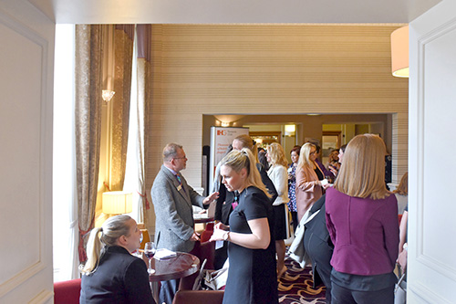 Edinburgh Chamber Events