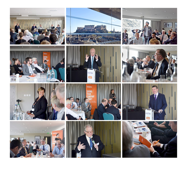 spectator events in association with easyjet. event photography at doubletree hilton