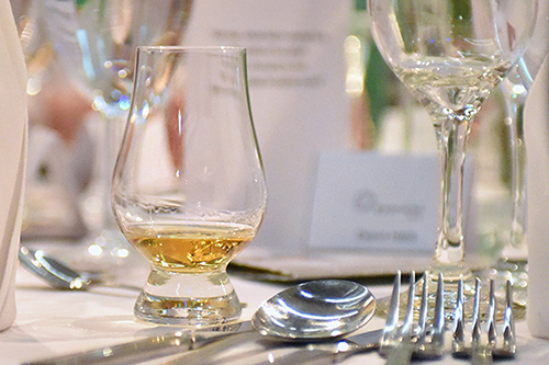 grassmarket community project burns night fundraiser